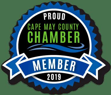 Proud Chamber