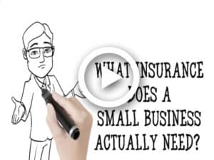 auto and home insurance in Wildwood NJ